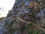 s-11 登山道