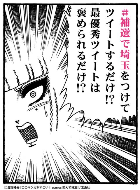 補選で埼玉c