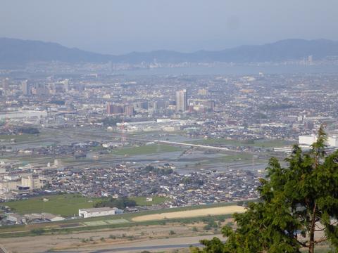 近江富士b