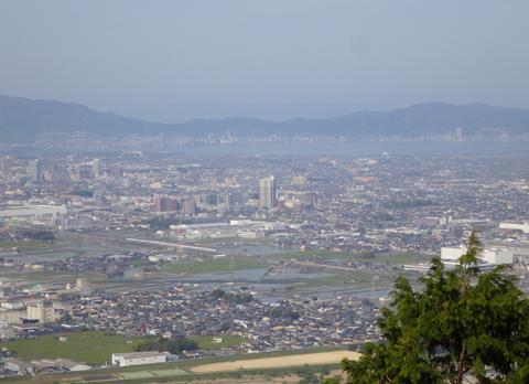 近江富士zl