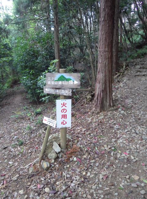 近江富士z