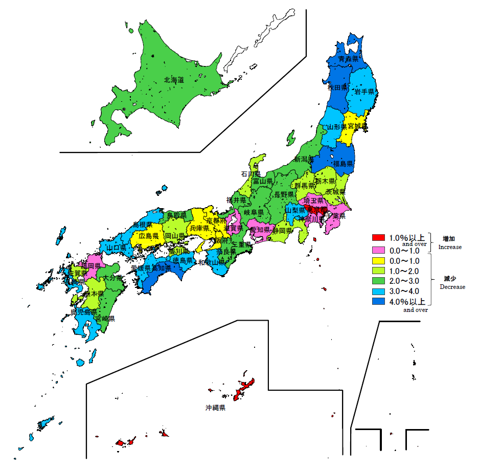 南びわ湖エリア情報 : 都道府県...