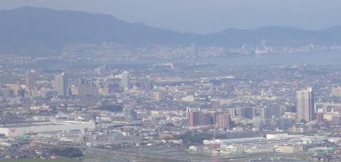 近江富士c