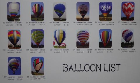 第43回熱気球琵琶湖横断大会g