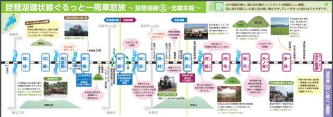 琵琶湖環状線2