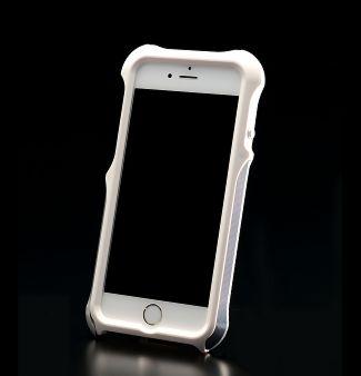 iphone63fp3f5b3fx3fe72_syu[1]