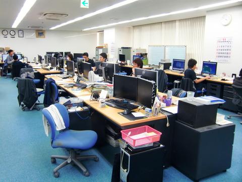 CAD室MPグループ-3