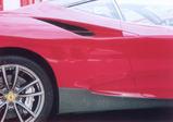 フェラーリSP11