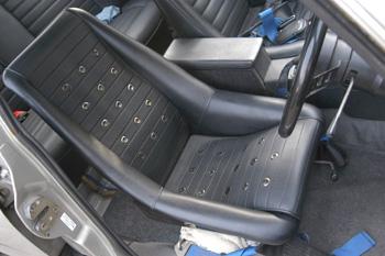 sky-seat