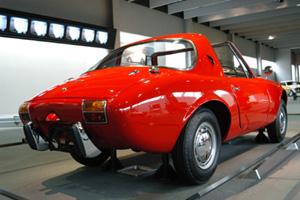 トヨタ800−02