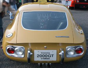 2000GT07