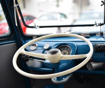 VWバス3