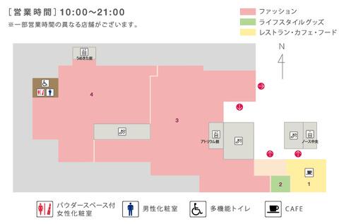 f_map_b1