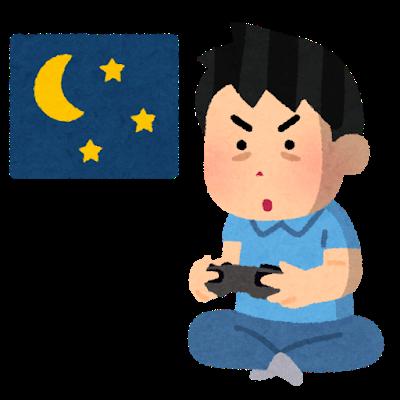 game_tetsuya_man[1]