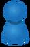 figure_one_blue[1]