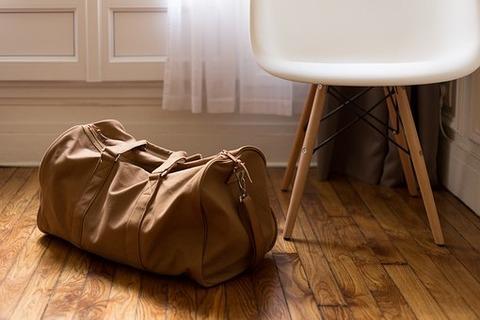 luggage-1081872__340[1]