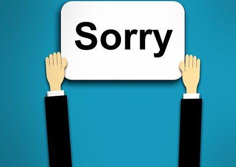 sorry-1186962__340[1]