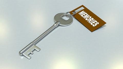 key-2114302__340[1]