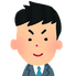 icon_business_man01[1]