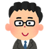 icon_business_man07[1]