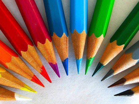 colour-pencils-450621__340[1]