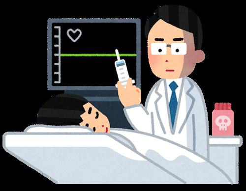 medical_anrakushi[1]
