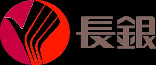 Long-Term_Credit_Bank_of_Japan_Logo.svg
