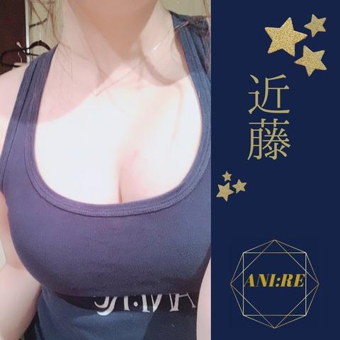 Instagram アニレ_210218_1