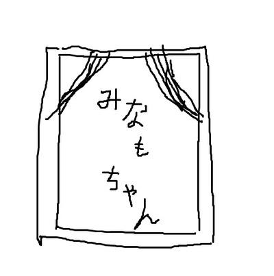 jpgminamoimg3