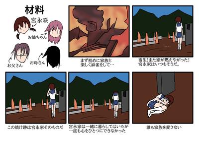 minakawa02161549