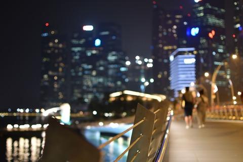 fukurougaeru SG橋3_R