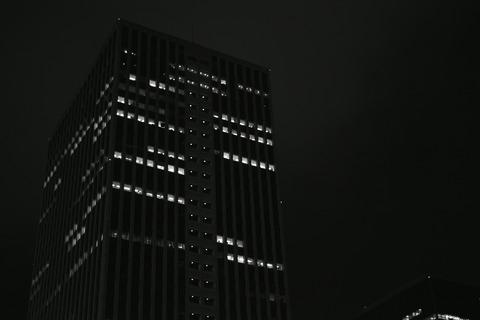 _DSC0083