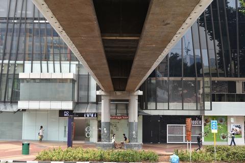 fukurougaeru SG橋1_R
