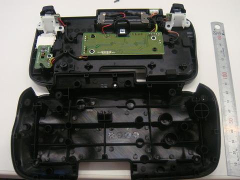 DSC06950