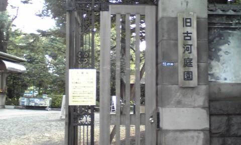 SH010098.JPG