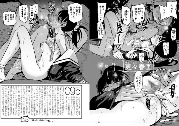C95paper