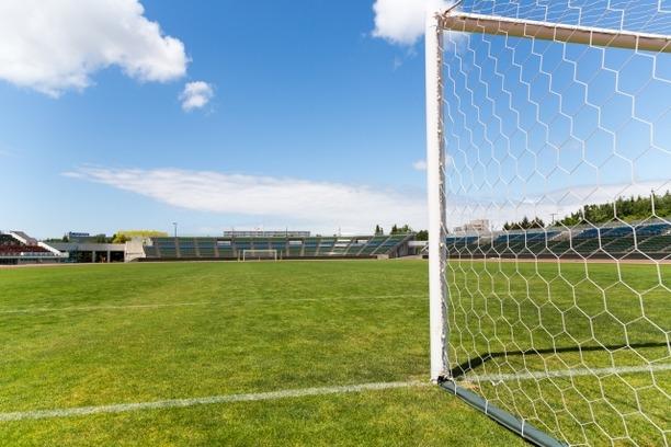 極私的なジュニアユースのサッカーチームの選び方