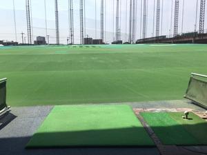サニーゴルフ1
