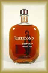 ジェファーソンズ