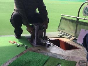 サニーゴルフ2