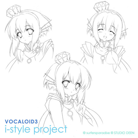 vocaloid3 (3)