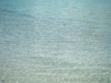 ナーマ浜2