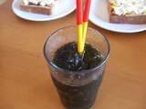 石・島ご飯10
