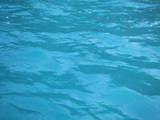 海底遺跡4