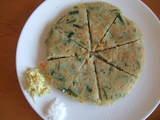 石・島ご飯6