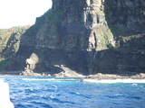 海底遺跡5