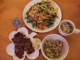 石・島ご飯5