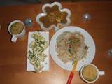 石・島ご飯1