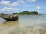 西表島・海1