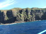海底遺跡2